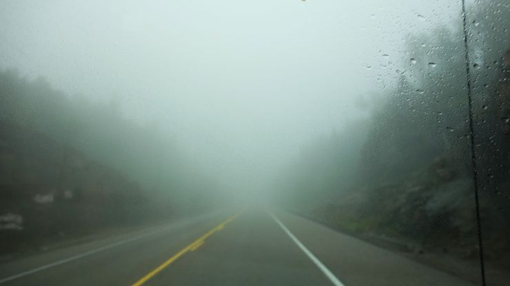DSC06263 Thick Fog