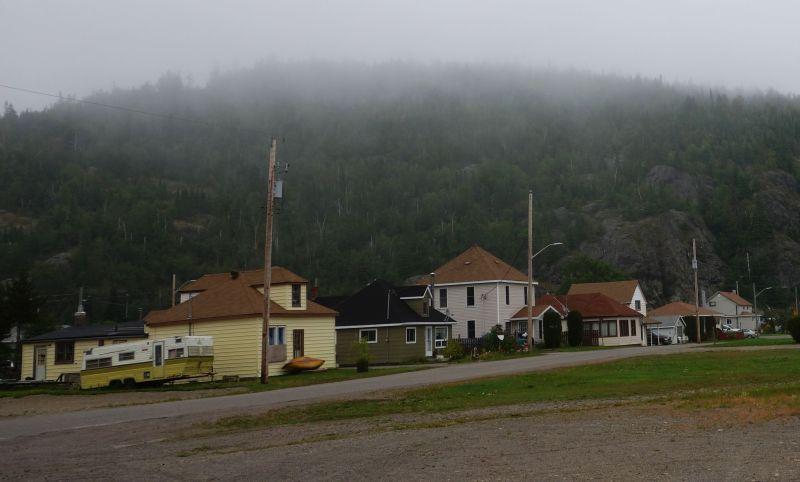 DSC06366 Screiber Hills
