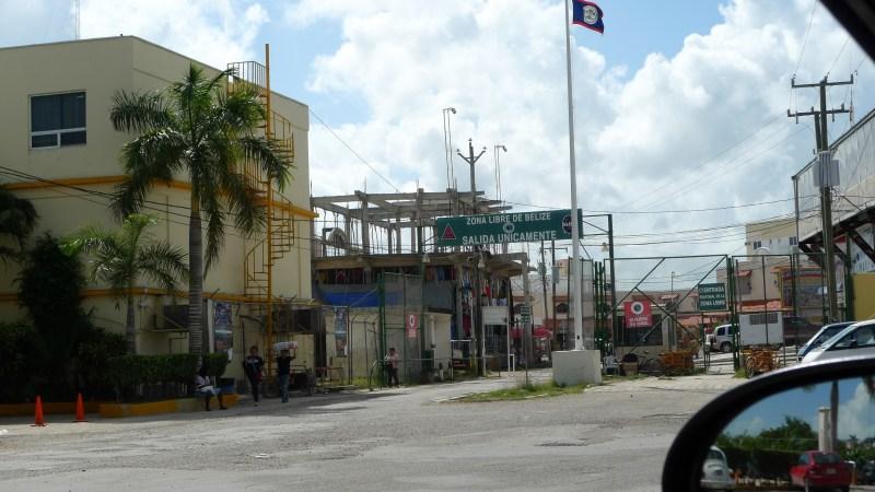 P1070318 Belize Border