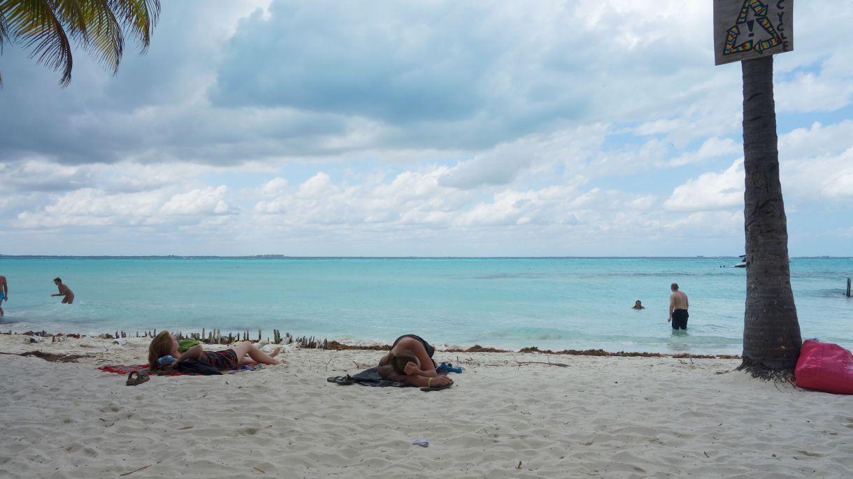 DSC08806 W Beach~