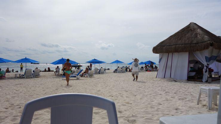 DSC08865 W Beach