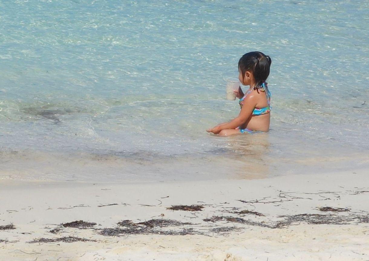 DSC08984 Little Girl Copy