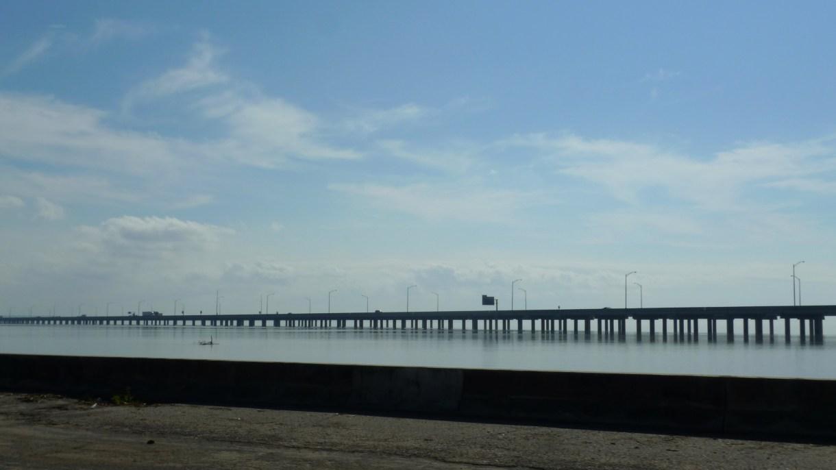 P1110135 Mobile Bay Bridge