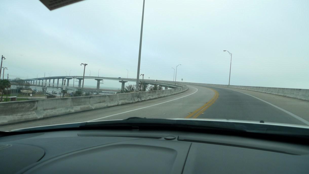 P1110267 Long Bridge Across Gulf