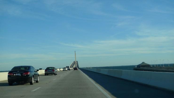 P1110397 Another Super Long Bridge