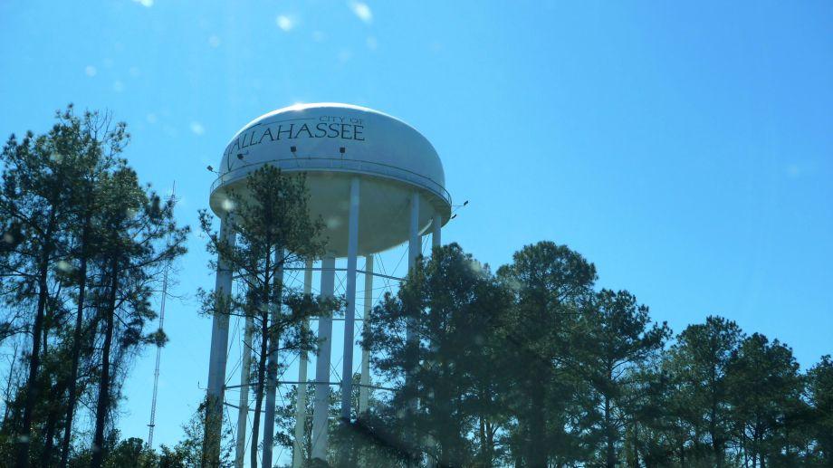 P1110605 Tallahassee, Florida