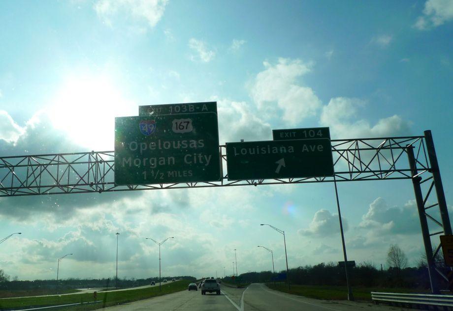 P1110788 Opelousas, Louisiana