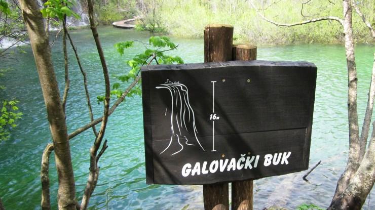 IMG_0691 Falls Sign, Lake, Path