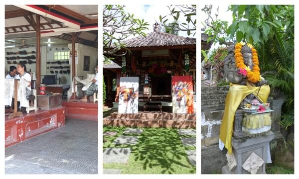 Bali deel 13