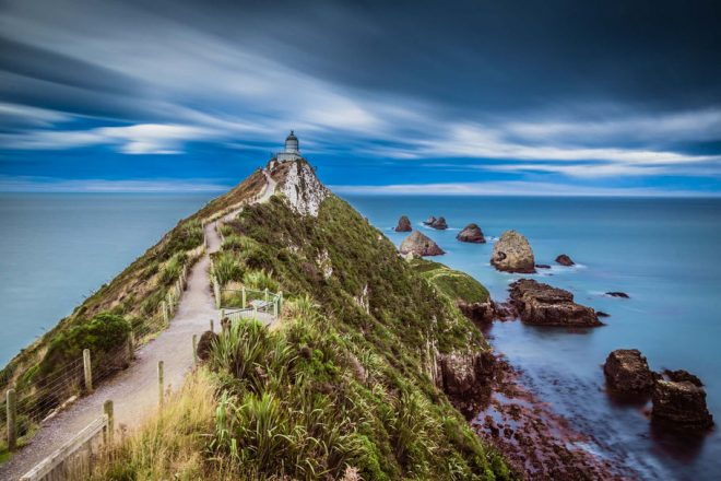 nugget-point-new-zealand