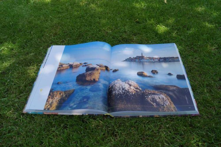 Laura Vink fotografieboek