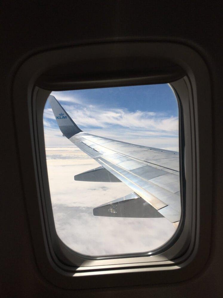 travelplog