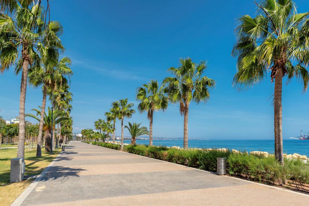 Top mediteraanse bestemmingen voor zonnige vakanties