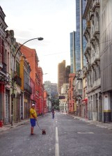 1702_travellumps__rio_streets_11