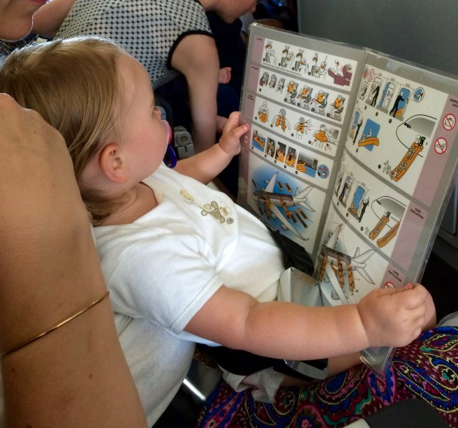 flying-with-a-toddler-travelmadmum-5