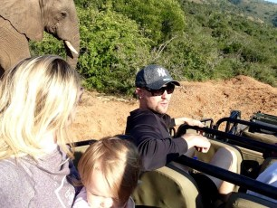 Overnight-safari-with-a-toddler-8