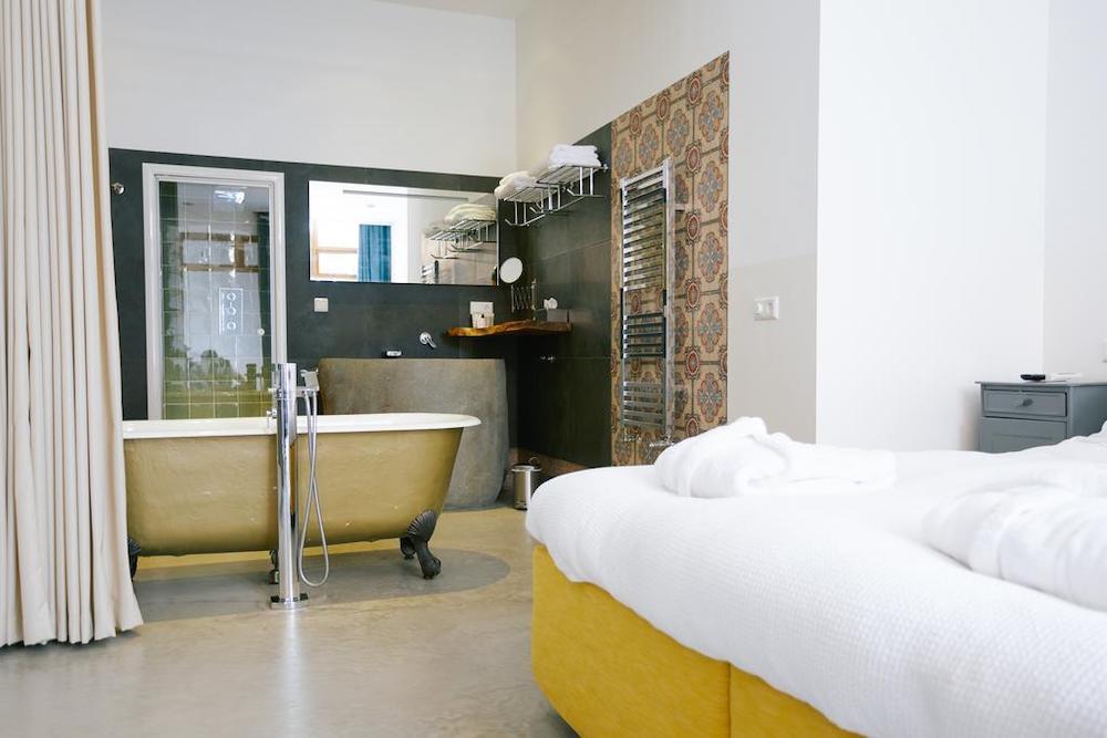 Hotel Karel Arnhem Nederland
