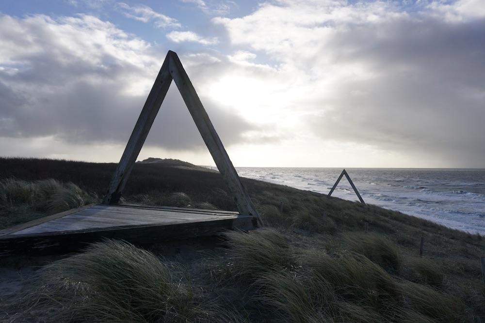 Uitkijkpunt Noordvoort