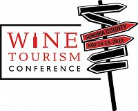 wine-tourism-conference