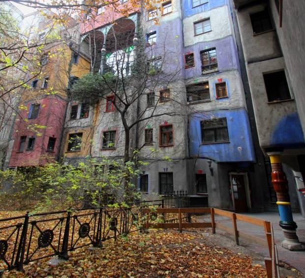 hundertwasser-house-vienna2674
