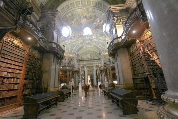 austrian-national-library-vienna-2398