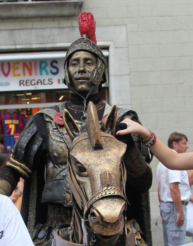barcelona001