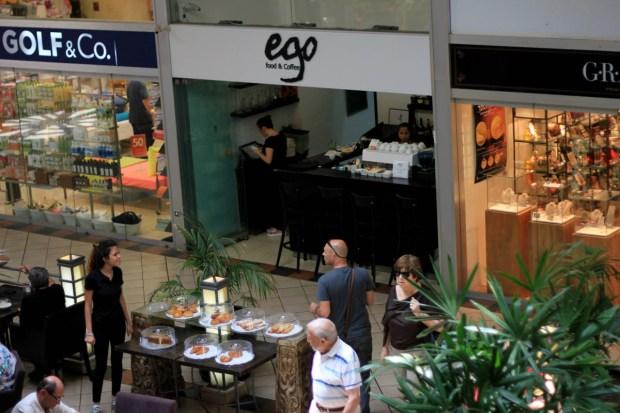 cafe-ego-haifa4836