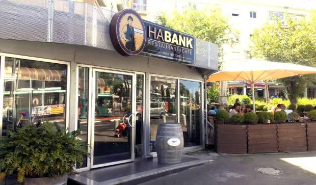 cafe-habank-haifa-israel