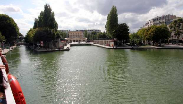 canal-saint-martin-paris-844