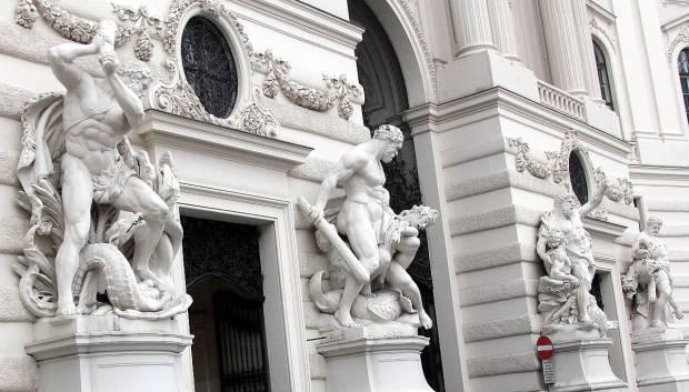 hofburg-palace-vienna2865
