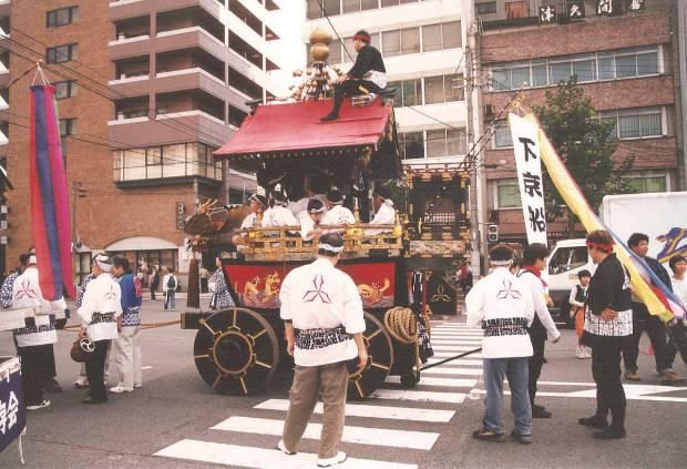 kyoto-festival-003