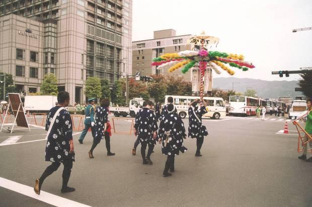 kyoto-festival-007