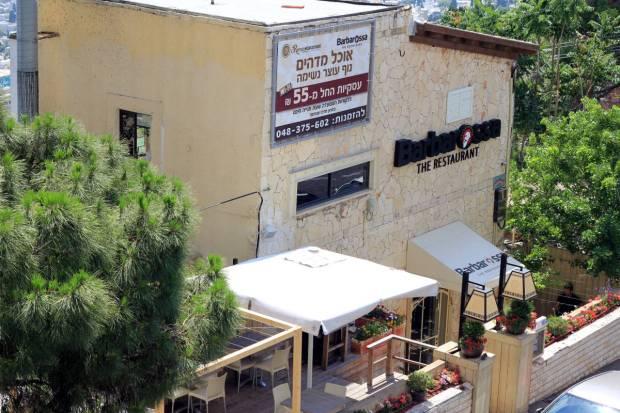 restaurant-barbarossa-haifa4837
