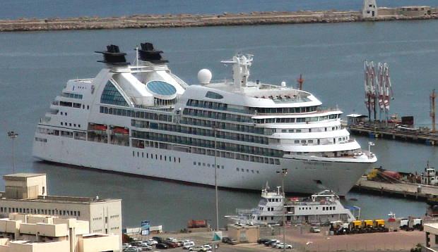 seaboarne-quest-cruise