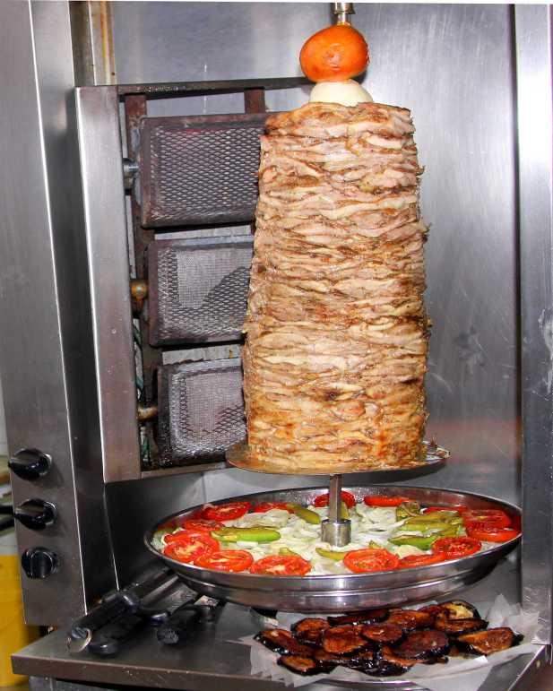shawarma-acre4666