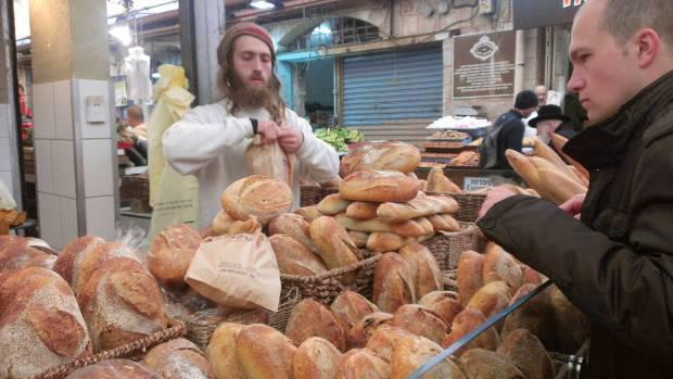 mahane-yehuda-market-0055