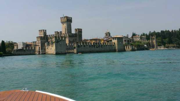 sirmione-castle-garda724