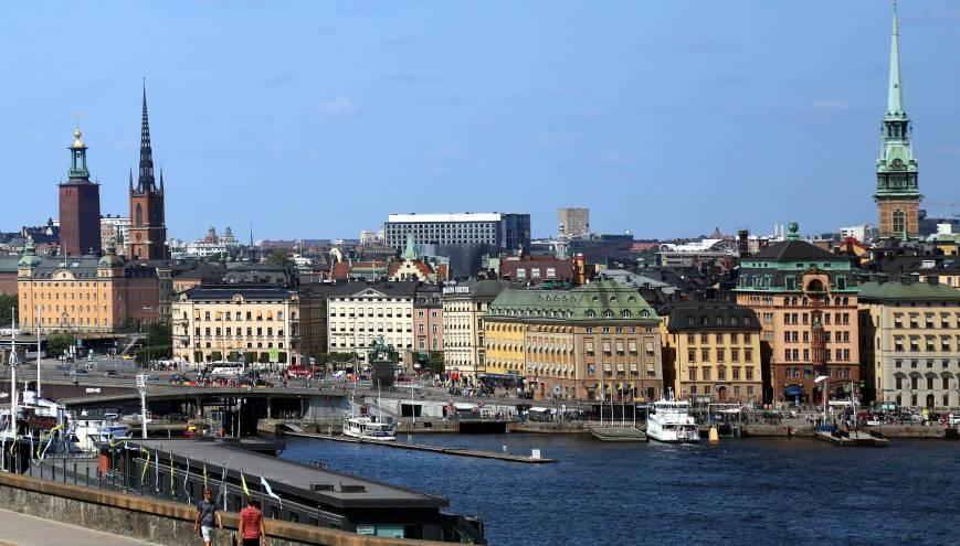 stockholm-0711