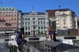 stockholm-2107