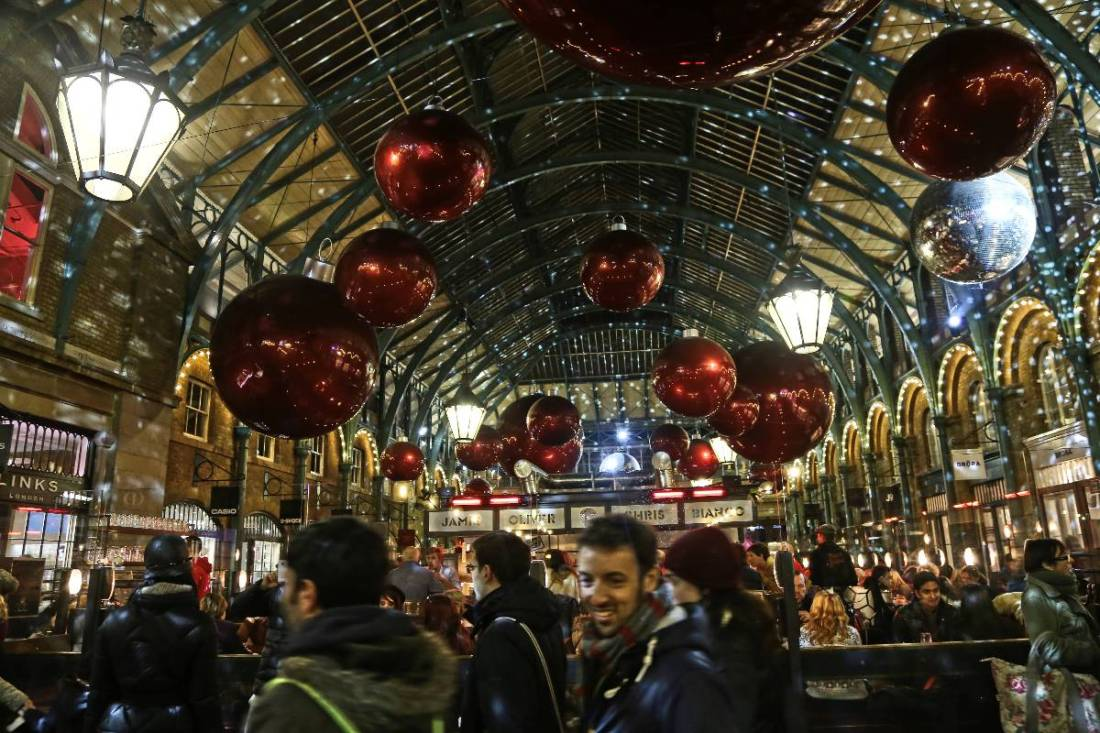 christmas-in-london-4413