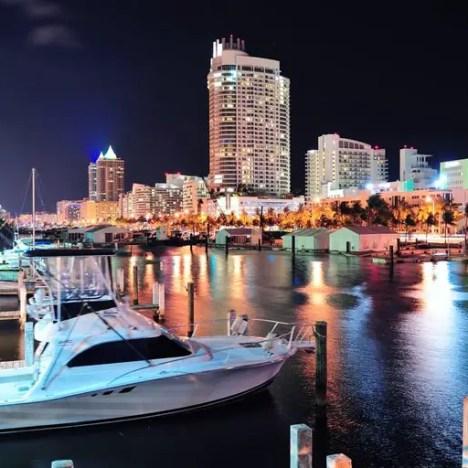 Top Five Resorts In Australia
