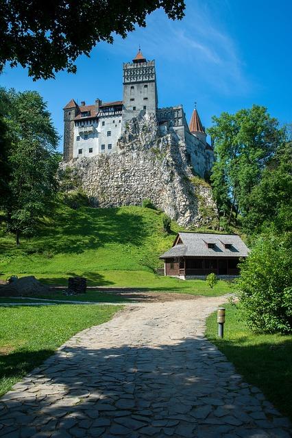 Bran-Castle-TravelMaker
