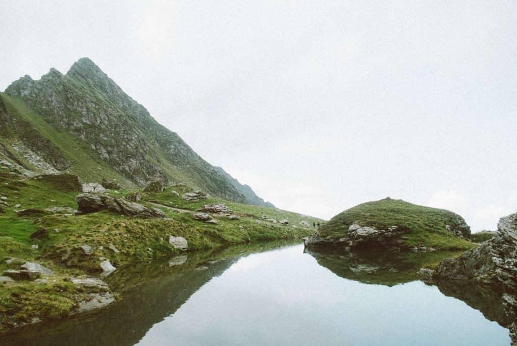 Carpathian-Mountains-Outdoor-Activities