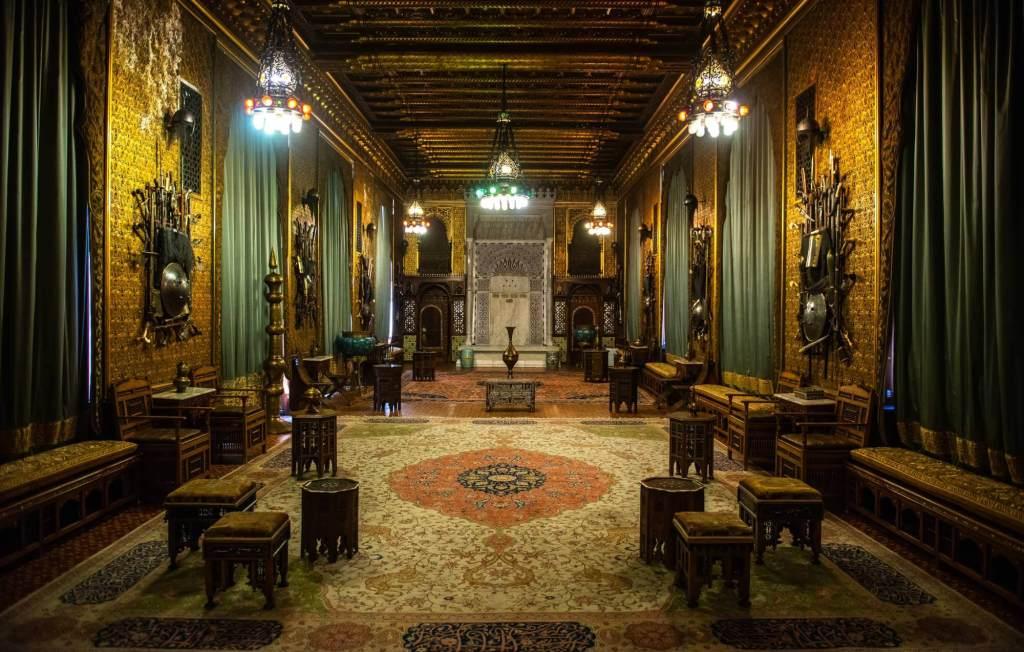 Peles Royal Castle & Wine Tasting Tour