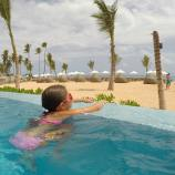 10 Best Beach Hotels for Kids - Recommended by Family Travel Experts