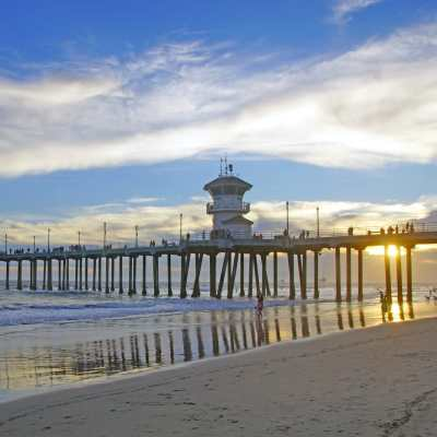 Best San Diego Attractions For Kids Plus Hotels Restaurants For