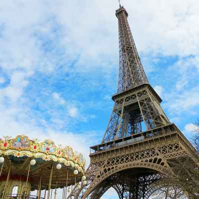 paris with kids tips for exploring the city of lights from a francophile