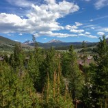 Keystone, Colorado Summer Activities for Families