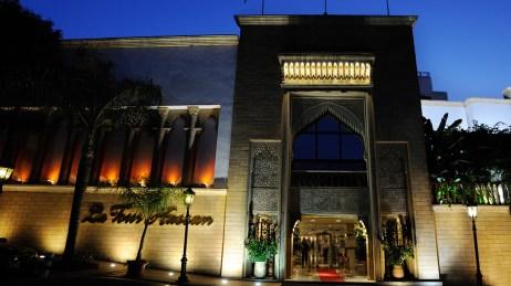 tour-hassan-palace-rabat