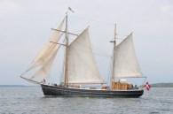 vieux-voilier-havet-2